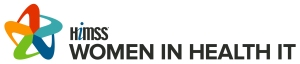 HIMSS_Women_in_Health_IT_Community_Logo_high-res_CMYK